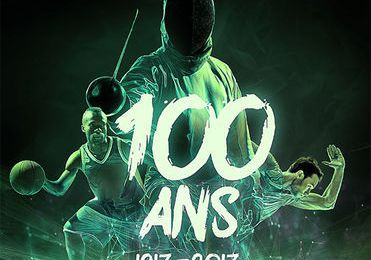 Forum des associations & 100 ans de l'ASF : 02/09