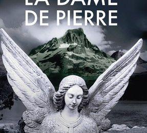 Xavier-Marie Bonnot - La Dame de Pierre (2015)