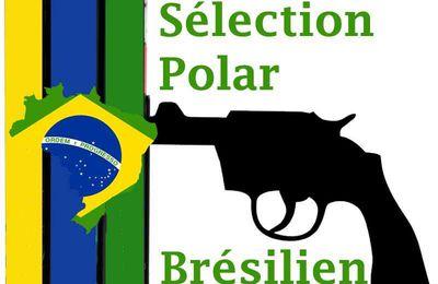 Sélection Polar Brésilien