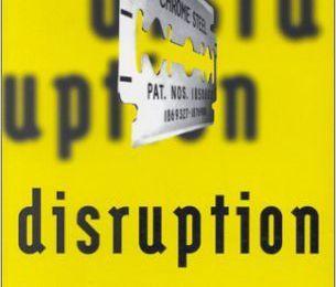 Marketing : Disruption, un livre vieux de 20 ans toujours au goût du jour