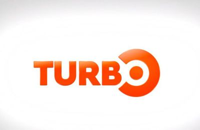 Média : audience record pour TURBO sur M6