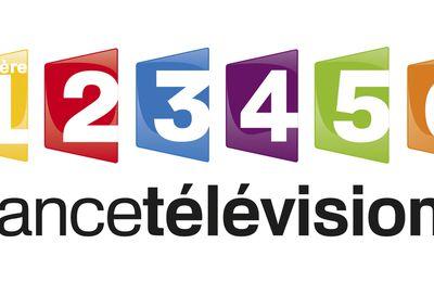 Média ; France Télévisions mise sur le sport cet été