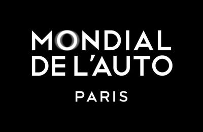 Automobile : Le Mondial de l'auto 2018 à Paris sera plus court