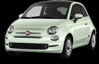 Automobile : FIAT 500 pour 149 euros/mois, une nouvelle façon de fidéliser