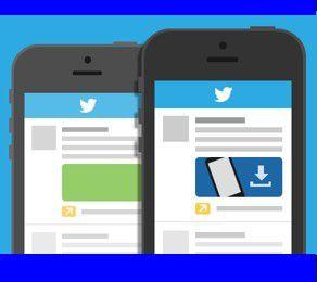 Web : Twitter lance le test de l'abonnement