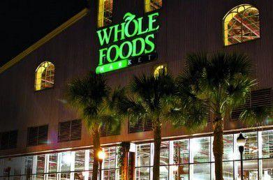 Grande distribution : Whole Foods dope son trafic en magasins grâce à Amazon
