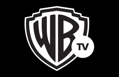 Média : Warner TV arrive en France le 9 novembre 2017
