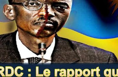 Do you Know Where the South-Sudanese Chef Rebel is Hiding ? – The Secret of Pact KABILA – MACHAR