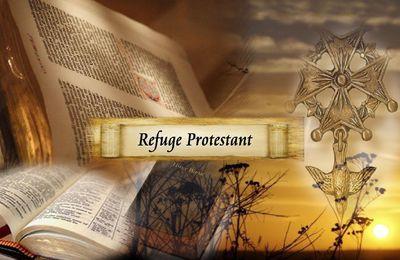 Psaume 90, prière de Moïse