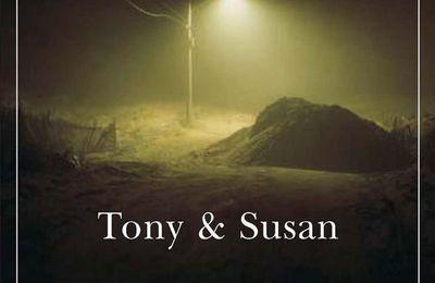 Tony&Susan (Animali Notturni). Un thriller non thriller che è una profonda riflessione sulla letteratura
