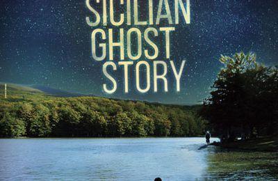 Sicilian Ghost Story. L'orrore del fatto di cronaca viene trasfigurato in delicata storia d'amore e di speranza, malgrado tutto