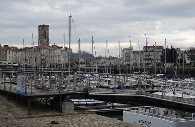 La Rochelle (17)