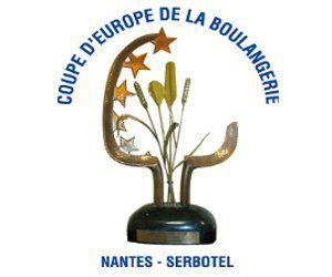 19ÈME COUPE D'EUROPE DE LA BOULANGERIE & BOULANGERIE - PÂTISSERIE