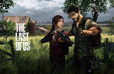 "The last of us, le ""killer app"" de la PS3 ?"
