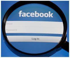 Por qué he purgado mi lista de amigos de Facebook
