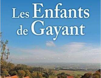 Les Enfants de Gayant d'Emmanuel Prost