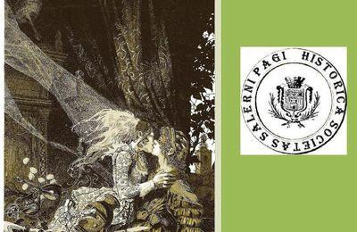 Nouvelle brochure annuelle dédiée à Gérard DELANGLE
