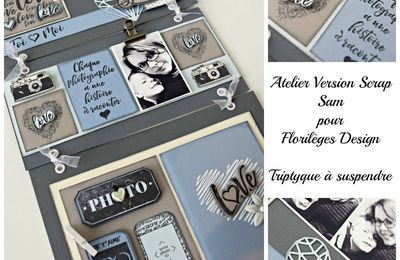 Visuels Ateliers Version Scrap
