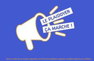 5 Juin, Mont St Aignan : Le plaidoyer, ça marche !