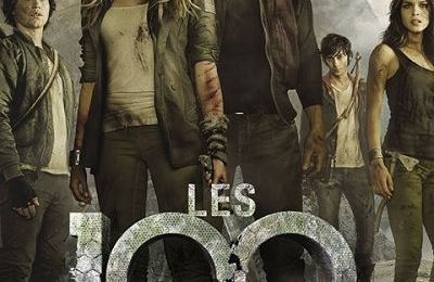 Les 100, tome 4 : Rébellion - Kass Morgan