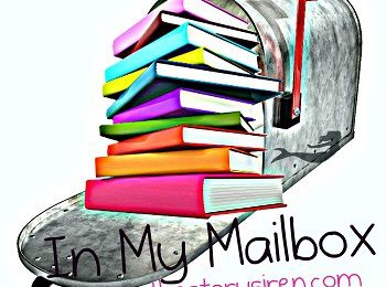 In My Mailbox (184)