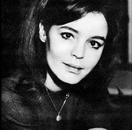 21e anniversaire de la mort de Muriel