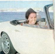 15 août 1972