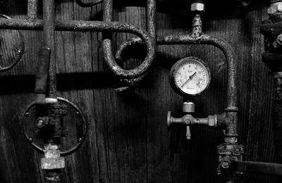Mémoire industrielle (3)