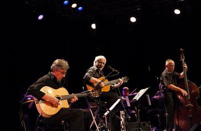 2012/02/04 Mej Trio