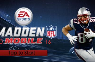 the more coins in madden mobile game with cheats