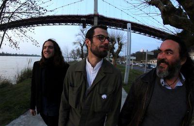Didier Ballan Trio