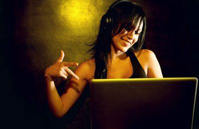 Streaming : assassin ou soutien de la musique ?