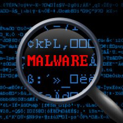 Malware Removal Software - Employing It is Possible To Help You Save Lots Of Troubles