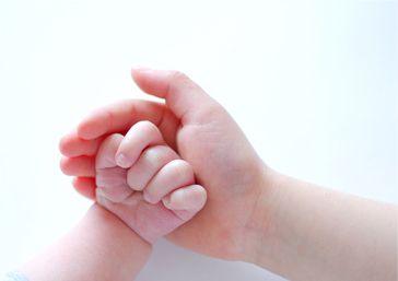 Dieu est amour…maternel ; mais pas au Japon