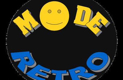Le Mode Retro # 9 : KoFXIV + The Last Blade 2