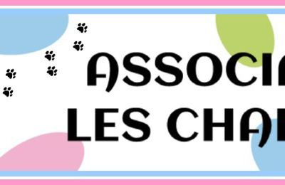 L'association les Chabadas