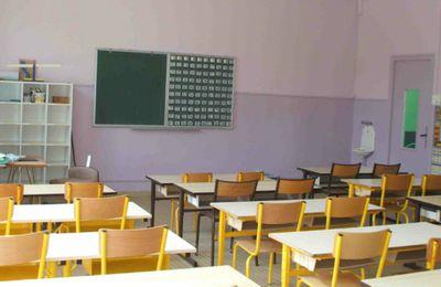 Collège, éducation nationale : la grève des enseignants doit dissiper les enfumages du gouvernement et de la droite