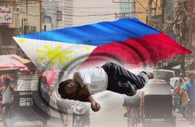 Les enlèvements de Coréens aux Philippines, un mal endémique
