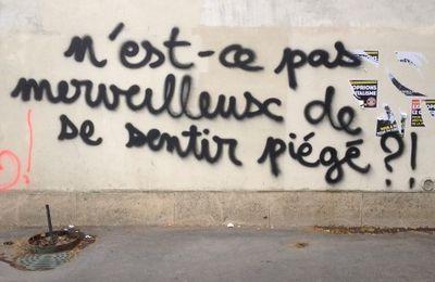 Bastille, la victoire fielleuse de Valls