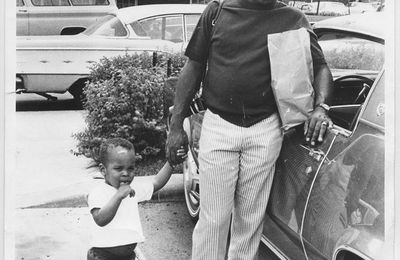 Birth Of a Genius : Curtis Mayfield Songbook 1961-1964