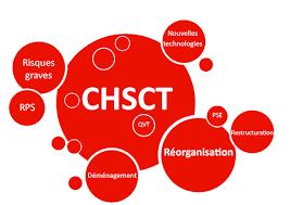 Pétition : plus de 20000 signataires pour le maintien du CHSCT
