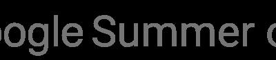 Conférence sur le Google Summer of Code 2017