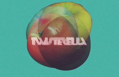 Interview : Twisterella*