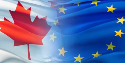 #CETA : la libéralisation comme unique réponse à la crise agricole