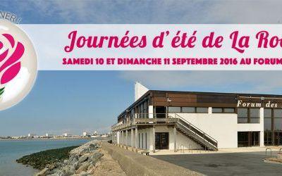 L'Appel de La Rochelle