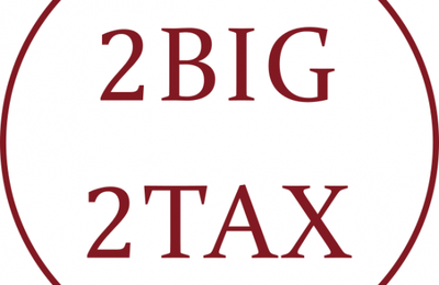 soutenez la campagne 2big2tax : non à la désertion fiscale des multinationales !