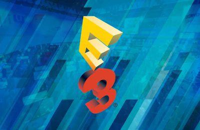 SBF et l'E3 2015