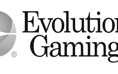 Evolution Gaming signe un partenariat avec Pariplay