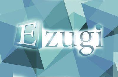 Le développeur de jeux de casino live Ezugi lance le Unlimited 21 Blackjack - Auto Split
