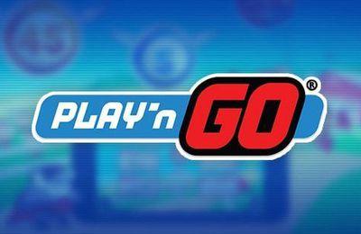 Le développeur Play'n Go nominé pour les EGR Operator Awards dans la catégorie du Jeu de l'année 2017
